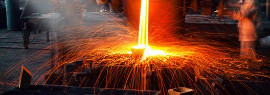 industria-siderurgia